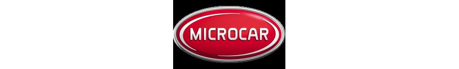 MICROCAR DUE'