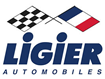 Ricambi Originali Ligier