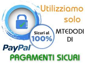 pagamenti-sicuri-vendita-ricambi-minivetture